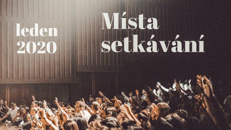 Mista_setkavani